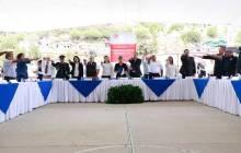 Instalan Consejo Municipal de Protección Civil en Pachuca3