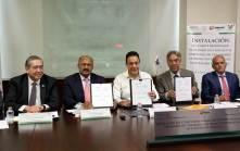 Instalan el primer Comité en México para Atención de Conflictos Derivados de Proyectos Energéticos4