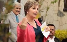 La participación ciudadana fortalecerá al municipio3