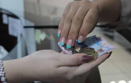 Mayo y junio pago de utilidades a trabajadores