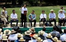México, ejemplo del cuidado y conservación de la biodiversidad3