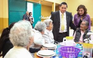 Mineral de la Reforma sigue celebrando a las mamás4
