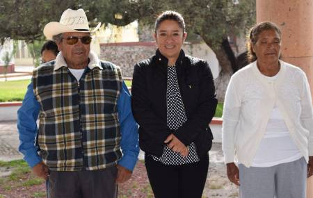 Municipio de San Salvador realiza jornada medica para adultos mayores.jpg