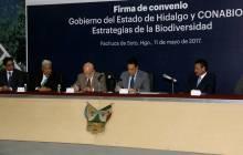 Omar Fayad refrenda su compromiso con temas de conservación ambiental y desarrollo sustentable7