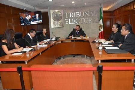Ordena TEEH pago de dietas y aguinaldos a ex síndico y ex regidores del municipio de Tula