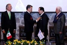 Otorga UAEH beca como Profesor Honorífico Asesor a Juan Francisco Ealy Ortiz4