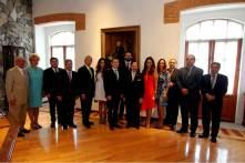 Otorga UAEH beca como Profesor Honorífico Asesor a Juan Francisco Ealy Ortiz5
