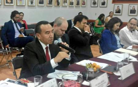 Participa Hidalgo en el 4° Encuentro Nacional de Autoridades de Movilidad, realizado en Guadalajara2.jpg