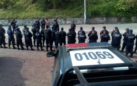 Policía Estatal genera acciones de acercamiento con ciudadanía2.jpg