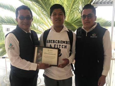 Presidencia municipal de San Salvador apoya a talentos deportivos1.jpg