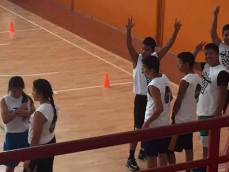 Presidencia municipal de San Salvador apoya a talentos deportivos2