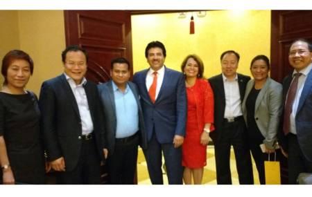 Presidentes municipales se reúnen con empresarios chinos2.jpg