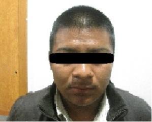 Probable feminicida sentenciado a 31 años de prisión