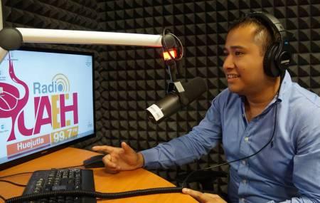Radio UAEH-Huejutla estrena producciones en Náhuatl1.jpg