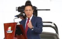 Rechaza el gobernador señalamientos sin sustento y calumnias que denigran la figura del Ejército Nacional3