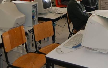 Se efectuarán exámenes de Ingreso y Promoción a Cargos en Educación Media Superior.jpg