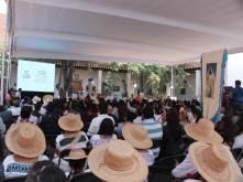Se presenta el libro Pulque, que expone la importancia del maguey y la bebida entre las comunidades indígenas4
