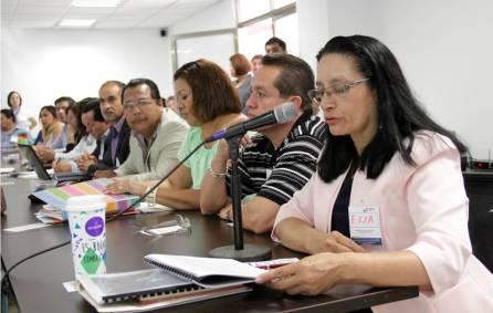 Seminario Taller sobre el Servicio Profesional Docente3