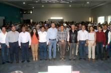 Transformar al campo, para transformar a Hidalgo, Omar Fayad4