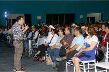 Transformar al campo, para transformar a Hidalgo, Omar Fayad5