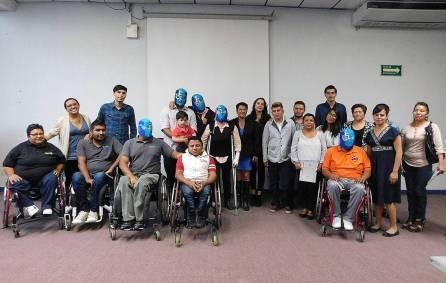 UAEH fomenta la creación de empresas de inclusión social1