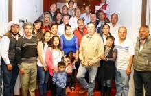 Alberto Meléndez realiza gira de trabajo por los municipios de Mineral del Chico y Mineral del Monte4