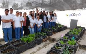 Aplican universitarios exitoso proyecto de nutrición en escuela primaria1