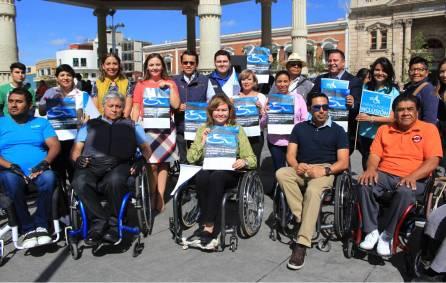 Ayuntamiento de Pachuca apuesta por una cultura de inclusión social1