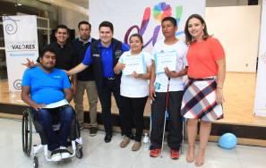 Ayuntamiento de Pachuca apuesta por una cultura de inclusión social2