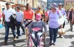 Ayuntamiento de Pachuca apuesta por una cultura de inclusión social3