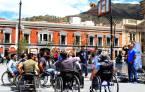 Ayuntamiento de Pachuca apuesta por una cultura de inclusión social4