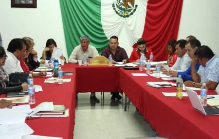 Ayuntamiento de Tizayuca aprueba el Reglamento para la Elección de Consejos de Colaboración1.jpg