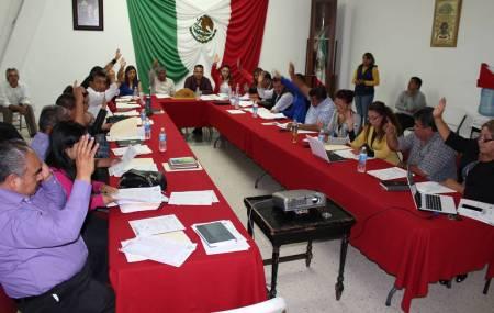 Ayuntamiento de Tizayuca aprueba el Reglamento para la Elección de Consejos de Colaboración2.jpg