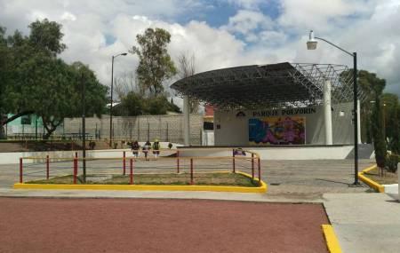 Busca Mineral de la Reforma ofrecer espacios públicos de calidad    2.jpg