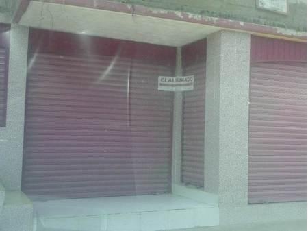 Clausura SAT en Tlaxiaca un establecimiento dedicado a la venta de calzado; no expedían comprobantes fiscales
