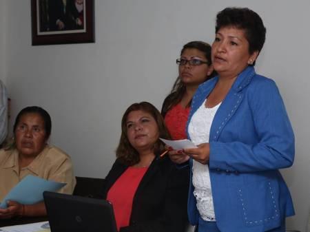 Contribuye IMM en Mineral de la Reforma a la prevención de osteoporosis