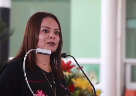 Crece la infraestructura médica en Hidalgo2