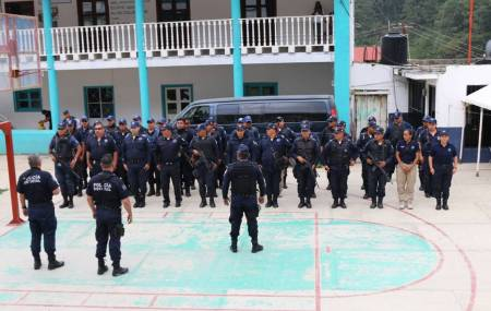 Desarrolla Policía Estatal dinámicas de acercamiento con la ciudadanía.jpg