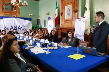 Empodera Presidencia Municipal a las mujeres pachuqueñas2