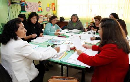 Este viernes última sesión de los CTE en las escuelas de Educación Básica que operan con el calendario de 200 días.jpg