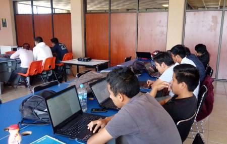 Estudiantes del ITSOEH avanzan a la siguiente ronda de la competencia internacional NetRider2.jpg
