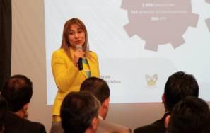 Hidalgo ejemplo nacional por ser primero en articular niveles educativos y academias2