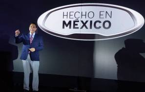 Hidalgo ingresa a las grandes ligas del desarrollo económico2