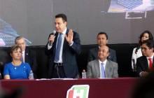 Hidalgo ingresa a las grandes ligas del desarrollo económico4