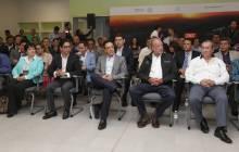 Hidalgo ingresa a las grandes ligas del desarrollo económico6