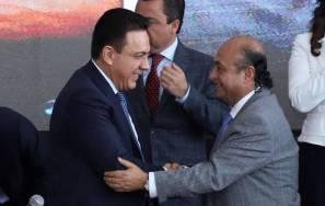 Hidalgo ingresa a las grandes ligas del desarrollo económico7