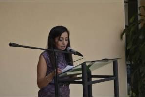 """IEE realiza el Conversatorio """"Mujeres, Memorias y Diálogos"""""""