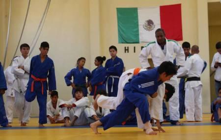 Judo cerrará la Olimpiada y el Nacional Juvenil.jpg
