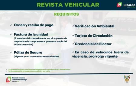 La SEMOT impulsa acciones de vigilancia y revisión a transporte público para mejorar movilidad en Hidalgo1.jpg