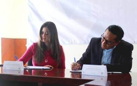 La STPSH firma su quinto Convenio para el Fortalecimiento del Trabajo Formal.jpg